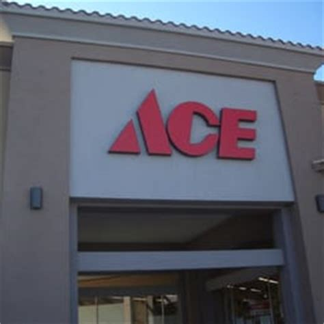 ace hardware union city ace hardware union hills hardware stores 18416 n 19th