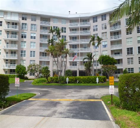house condo association the patrician condominium association home