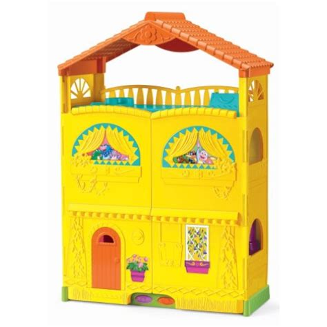 dora doll house dora doll house www imgkid com the image kid has it