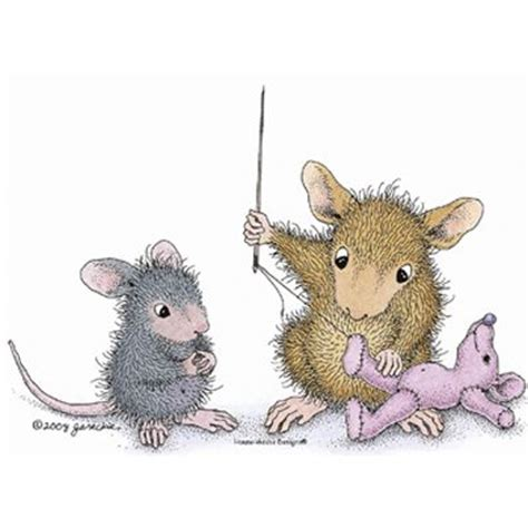 House Mouse Designs 174 House Mouse Designs 174 Pinterest