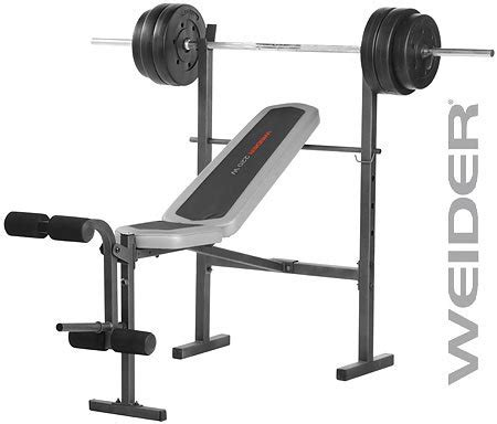 weider adjustable bench weider adjustable bench images