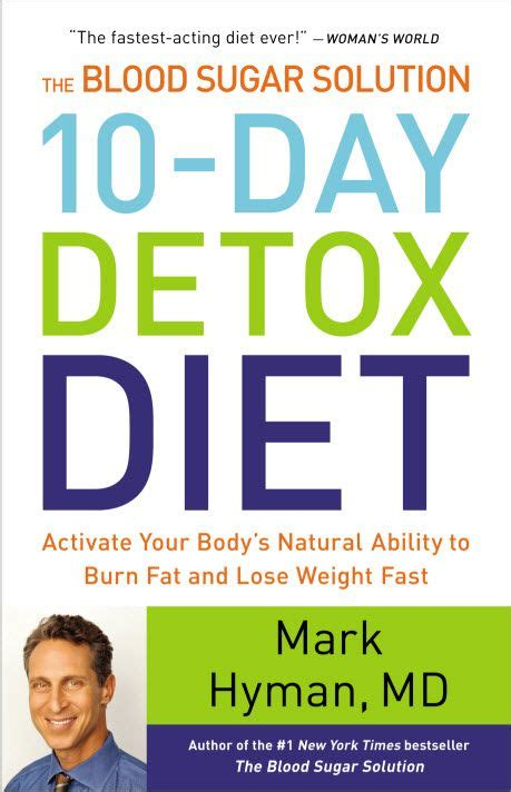 Detox Diet Before Surgery by 25 Best Ideas About 10 Day Detox On 10 Day