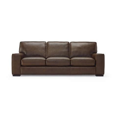 natuzzi leather sofa b858 natuzzi leather sofa labor day sale