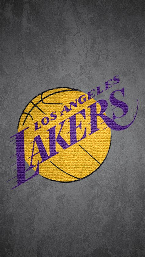 lakers wallpaper iphone gallery