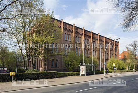 architektur oldenburg jade hochschule oldenburg fachbereich architektur