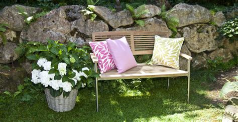 sta su cuscini cuscini per sedie da esterno comfort outdoor dalani e