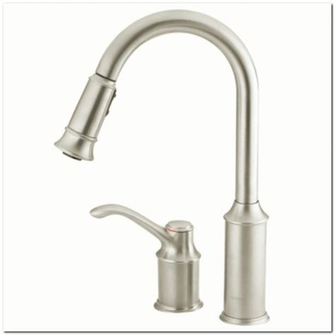 replacing moen kitchen faucet cartridge moen aberdeen kitchen faucet cartridge sinks and faucets