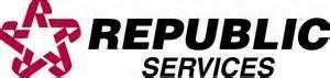 Republic Services Republic Services Invests 25 Million In Alternative Fuel