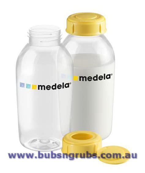 medela swing bottles breast pumps