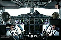 Image Result For Airbus A380 Cockpit