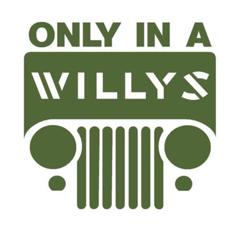 willys jeep logo 21 best jeeps m38 mb images on pinterest jeep truck