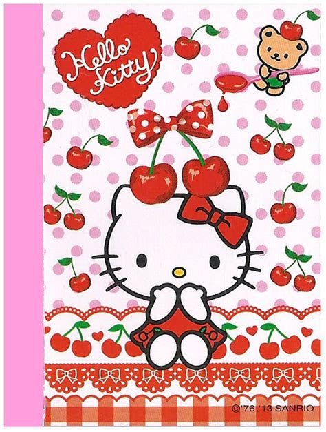 hello kitty kitchen wallpaper 2250 best images about hello kitty home tech on