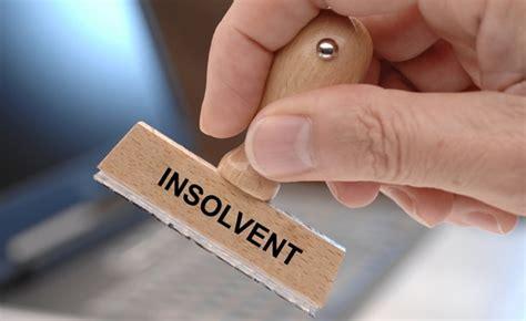 ab wann ist eine firma insolvent palm tochter wellpappe gelsenkirchen insolvent print de