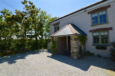 St Agnes Cornwall Cottages by The Chapel Luxury Cottage St Agnes Cornwall