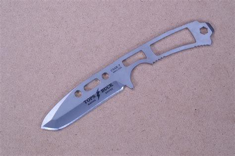 buck neck knives tops buck neck knife csar kaufen