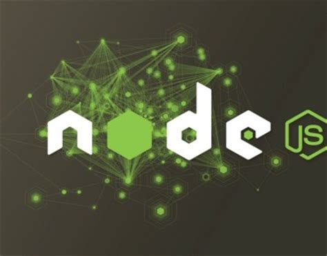 timothy prickett adp dow jones help mainstream node js