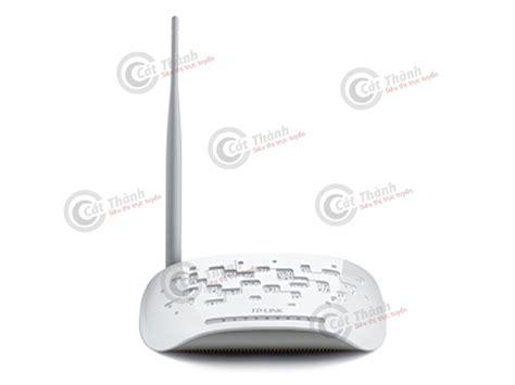 Modem Wifi Tp Link Td W8951nd modem adsl2 wifi tp link td w8951nd