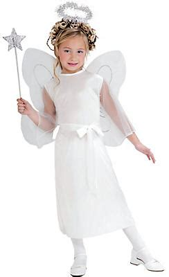 preteen angel costume classic halloween costumes for girls party city