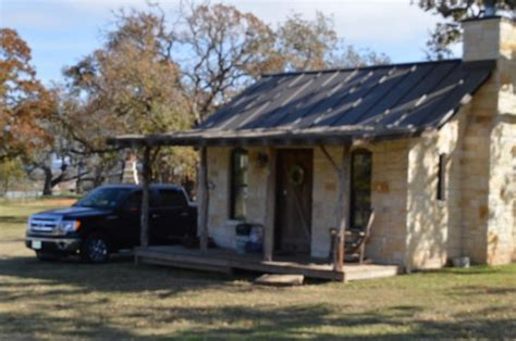 Country Inn And Cottages Fredericksburg by Axis Deer Are Abundant On The Ranch Picture Of Country