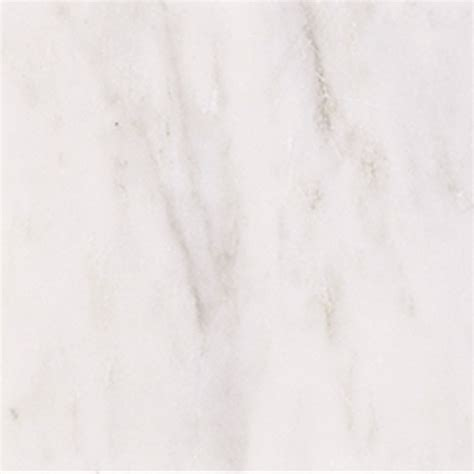 buy oriental white 12x12 polished marble tile