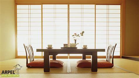 sedie giapponesi come rivestire il pavimento della tua casa con tatami