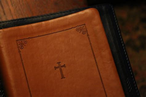 the bible to business credit how to get how i sold my bible app company