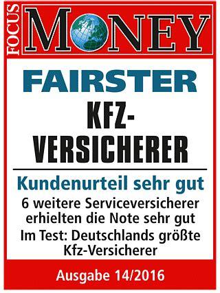 Autoversicherungen Test by Lvm Autoversicherung Test Der Gro 223 E Testbericht 2018