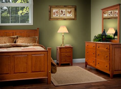 shaker style bedroom furniture shaker bedroom furniture this bedroom shaker bedroom
