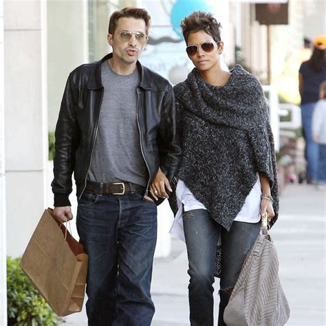 it s a boy halle berry gives birth at 47 years old halle berry gives birth to baby boy cosmo ph