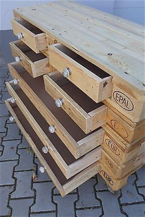 Schublade Europalette by 220 Ber 1 000 Ideen Zu Wohnm 246 Bel Auf Dekoideen