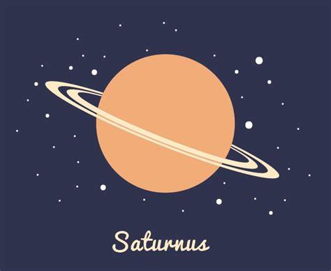 cara membuat brosur di adobe illustrator membuat desain flat planet saturnus di adobe illustrator