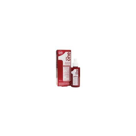 Serum Revlon revlon uniq one protection recovery serum 100 ml productos de peluqueria lowcost