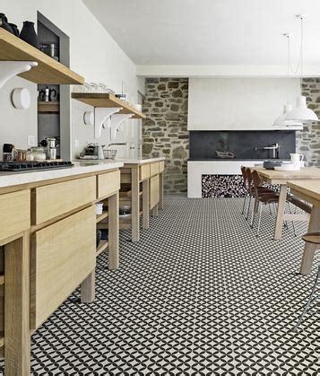 marazzi piastrelle cucina piastrelle cucina idee in ceramica e gres marazzi