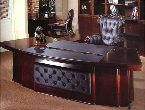 sauder edge water executive desk estate black finish sauder edge water executive desk in estate black youtube