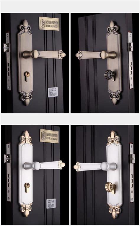 online buy wholesale bedroom door lock from china bedroom online buy wholesale bathroom door locks from china