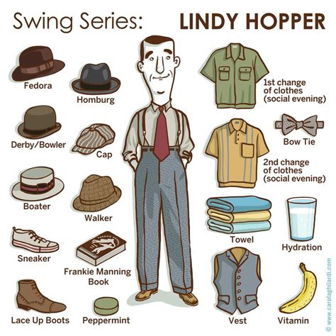 lindy hop swing 25 best ideas about lindy hop on swing