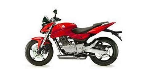 Harga Rv 5 motor drag daftar harga motor bajaj lengkap