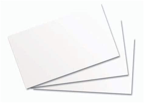 Visitenkarten Blanko by Blank Card Images Search