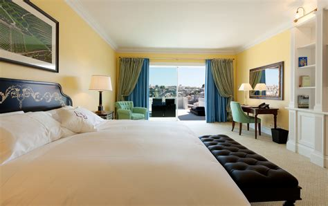 best hotels porto best hotels in porto best hotels to stay in porto
