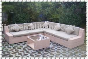 Diy outdoor furniture google search outdoor furniture pinterest