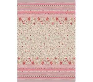 bassetti decke bassetti botticelli decke granfoulard v1 rosa