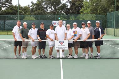 usta southern section usta league southern section chionships