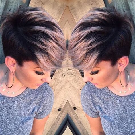 short cut saturday haircut inspiration hair romance 10 easy women short hairstyles inspiration pixie hair