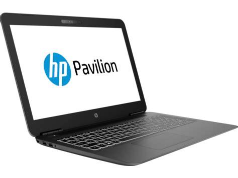 Kipas Processor Notebook Hp Pavilion ordinateur portable hp pavilion 15 bc300 hp 174