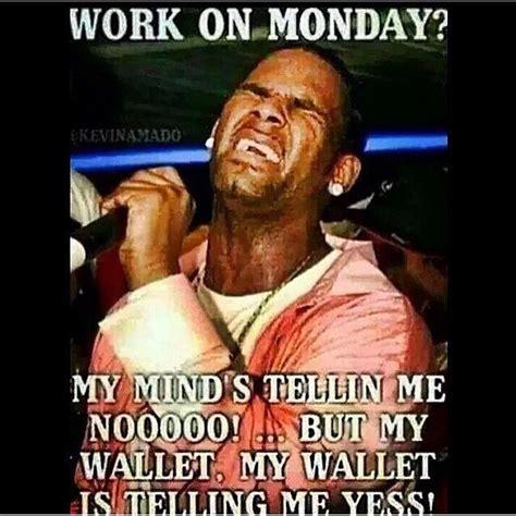 R Kelly Memes - r kelly funny stuff pinterest