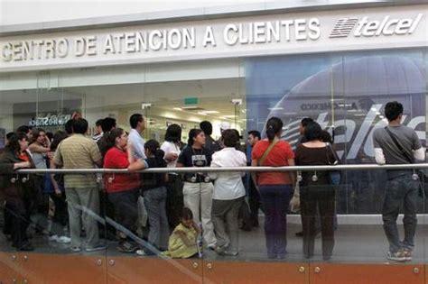 corrupcin en centros atencin telcel la jornada econom 237 a