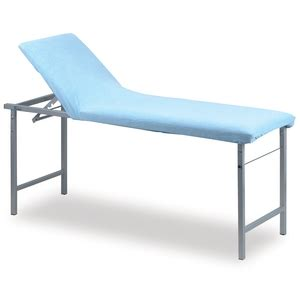 medical couch medical couch covers available to buy online at williams