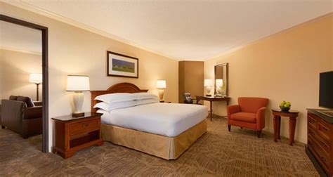 rooms to go grapevine tx dfw lakes executive conference center grapevine tx hospitality