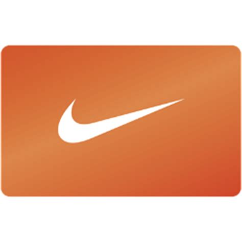 Nike E Gift Card - bloggers wanted for nike gift card giveaway event work money fun