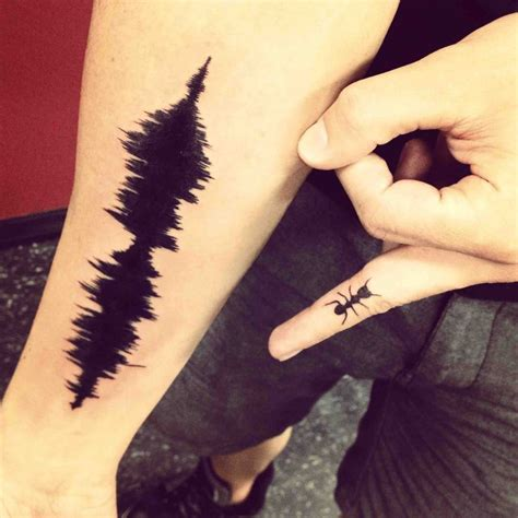 sound wave tattoos 1000 ideas about sound wave on wedding
